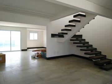 Comprar Apartamento / Cobertura em Valinhos R$ 2.600.000,00 - Foto 2