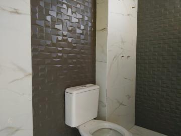Comprar Apartamento / Cobertura em Valinhos R$ 2.600.000,00 - Foto 8