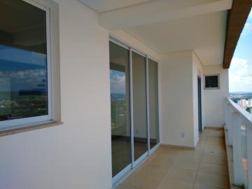 Comprar Apartamento / Cobertura em Valinhos R$ 2.600.000,00 - Foto 10