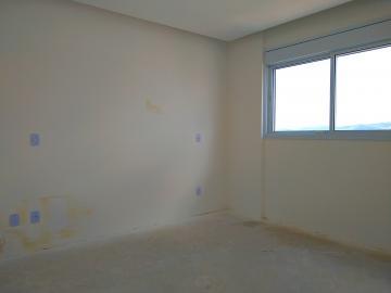 Comprar Apartamento / Cobertura em Valinhos R$ 2.600.000,00 - Foto 11