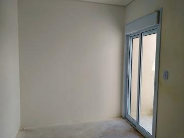 Comprar Apartamento / Cobertura em Valinhos R$ 2.600.000,00 - Foto 13