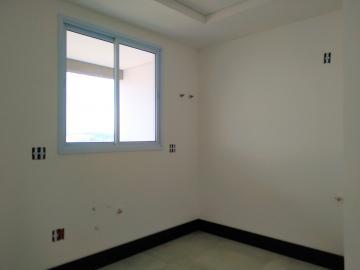 Comprar Apartamento / Cobertura em Valinhos R$ 2.600.000,00 - Foto 17
