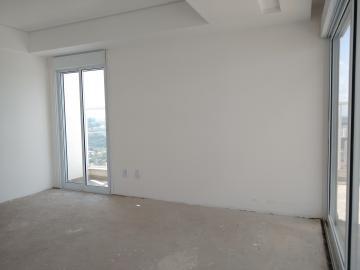 Comprar Apartamento / Cobertura em Valinhos R$ 2.600.000,00 - Foto 18