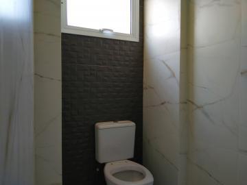 Comprar Apartamento / Cobertura em Valinhos R$ 2.600.000,00 - Foto 19