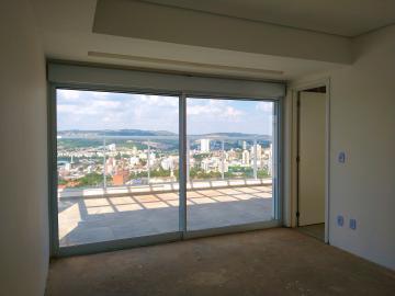 Comprar Apartamento / Cobertura em Valinhos R$ 2.600.000,00 - Foto 21