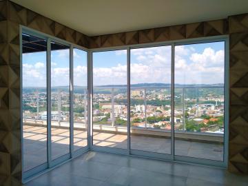 Comprar Apartamento / Cobertura em Valinhos R$ 2.600.000,00 - Foto 23