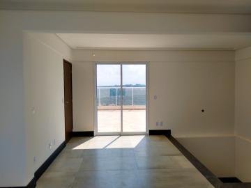 Comprar Apartamento / Cobertura em Valinhos R$ 2.600.000,00 - Foto 24