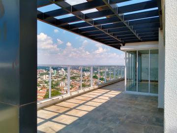 Comprar Apartamento / Cobertura em Valinhos R$ 2.600.000,00 - Foto 30