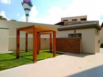 Comprar Apartamento / Cobertura em Valinhos R$ 2.600.000,00 - Foto 38