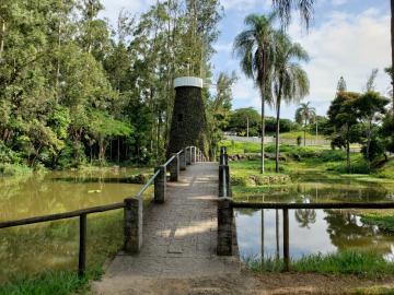 Comprar Terreno / Residencial em Condomínio em Campinas R$ 429.000,00 - Foto 9