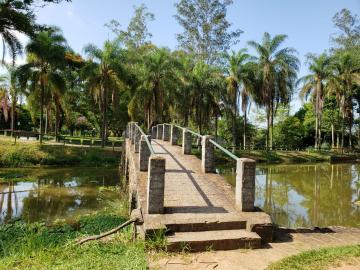 Comprar Terreno / Residencial em Condomínio em Campinas R$ 429.000,00 - Foto 10