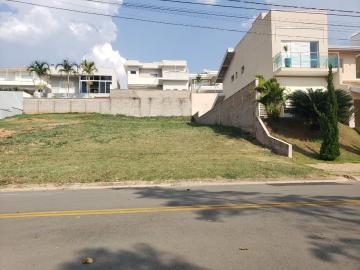 Comprar Terreno / Residencial em Condomínio em Campinas R$ 429.000,00 - Foto 1