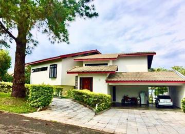 Valinhos Roncaglia casa Venda R$2.650.000,00 Condominio R$1.100,00 4 Dormitorios 5 Vagas Area do terreno 2400.00m2 Area construida 350.00m2