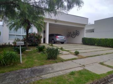 Indaiatuba Vale das Laranjeiras casa Venda R$855.000,00 Condominio R$475,00 3 Dormitorios 4 Vagas Area do terreno 365.00m2 Area construida 190.00m2