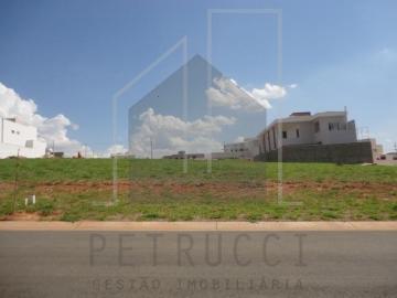 Comprar Terreno / Residencial em Condomínio em Campinas R$ 440.000,00 - Foto 1