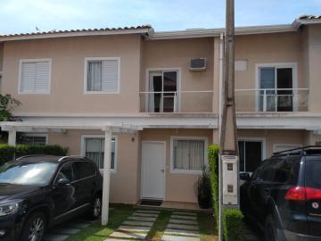 Alugar Casa / Sobrado em Condomínio em Campinas. apenas R$ 795.000,00
