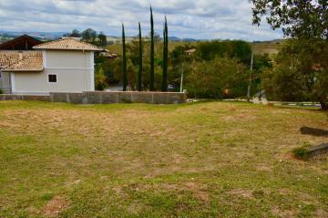 Comprar Terreno / Residencial em Condomínio em Campinas R$ 585.000,00 - Foto 1