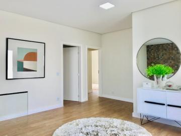 Comprar Casa / Sobrado em Condomínio em Campinas R$ 2.300.000,00 - Foto 7