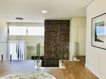 Comprar Casa / Sobrado em Condomínio em Campinas R$ 2.300.000,00 - Foto 8