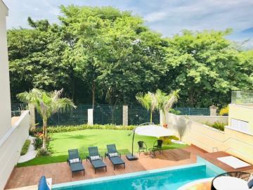 Comprar Casa / Sobrado em Condomínio em Campinas R$ 2.300.000,00 - Foto 11
