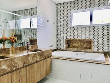 Comprar Casa / Sobrado em Condomínio em Campinas R$ 2.300.000,00 - Foto 13