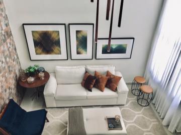 Comprar Casa / Sobrado em Condomínio em Campinas R$ 2.300.000,00 - Foto 18