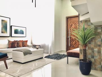 Comprar Casa / Sobrado em Condomínio em Campinas R$ 2.300.000,00 - Foto 20