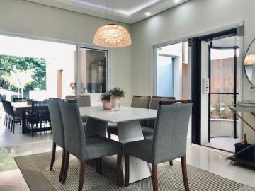 Comprar Casa / Sobrado em Condomínio em Campinas R$ 2.300.000,00 - Foto 21