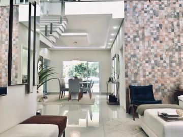 Comprar Casa / Sobrado em Condomínio em Campinas R$ 2.300.000,00 - Foto 23