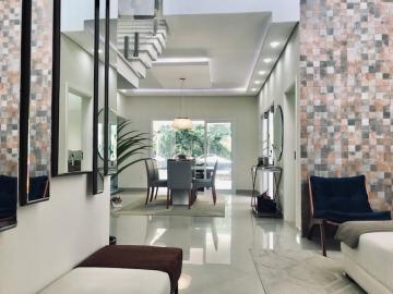 Comprar Casa / Sobrado em Condomínio em Campinas R$ 2.300.000,00 - Foto 3