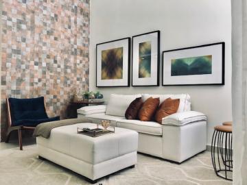 Comprar Casa / Sobrado em Condomínio em Campinas R$ 2.300.000,00 - Foto 24