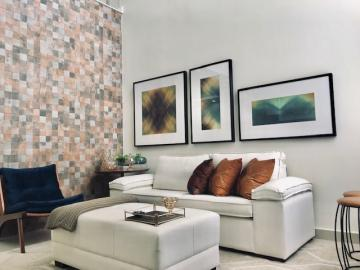 Comprar Casa / Sobrado em Condomínio em Campinas R$ 2.300.000,00 - Foto 5