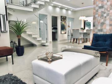 Comprar Casa / Sobrado em Condomínio em Campinas R$ 2.300.000,00 - Foto 25