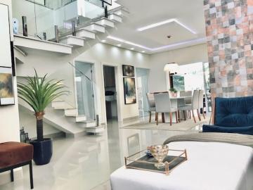 Comprar Casa / Sobrado em Condomínio em Campinas R$ 2.300.000,00 - Foto 26