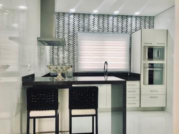 Comprar Casa / Sobrado em Condomínio em Campinas R$ 2.300.000,00 - Foto 27