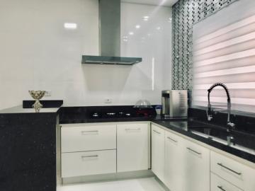 Comprar Casa / Sobrado em Condomínio em Campinas R$ 2.300.000,00 - Foto 28
