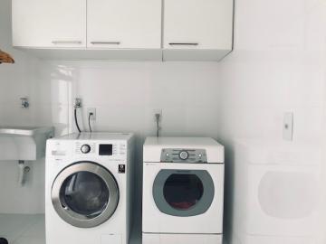 Comprar Casa / Sobrado em Condomínio em Campinas R$ 2.300.000,00 - Foto 29