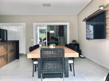 Comprar Casa / Sobrado em Condomínio em Campinas R$ 2.300.000,00 - Foto 34