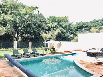 Comprar Casa / Sobrado em Condomínio em Campinas R$ 2.300.000,00 - Foto 35