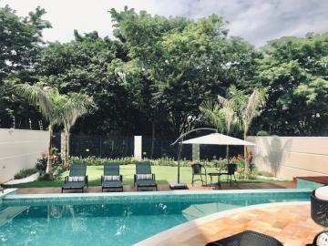 Comprar Casa / Sobrado em Condomínio em Campinas R$ 2.300.000,00 - Foto 36