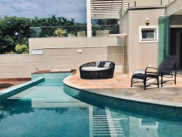 Comprar Casa / Sobrado em Condomínio em Campinas R$ 2.300.000,00 - Foto 37