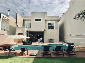 Comprar Casa / Sobrado em Condomínio em Campinas R$ 2.300.000,00 - Foto 38
