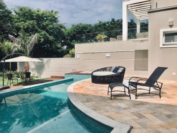 Comprar Casa / Sobrado em Condomínio em Campinas R$ 2.300.000,00 - Foto 39