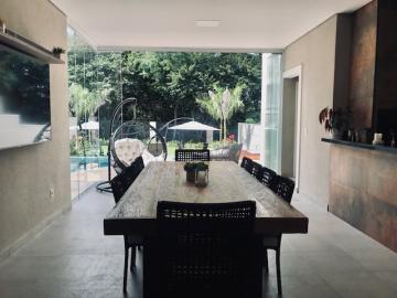 Comprar Casa / Sobrado em Condomínio em Campinas R$ 2.300.000,00 - Foto 40