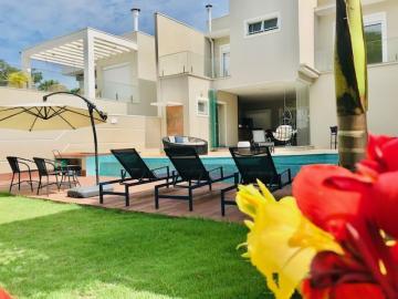 Comprar Casa / Sobrado em Condomínio em Campinas R$ 2.300.000,00 - Foto 44