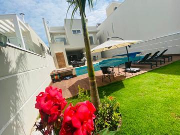 Comprar Casa / Sobrado em Condomínio em Campinas R$ 2.300.000,00 - Foto 46