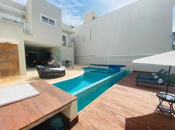 Comprar Casa / Sobrado em Condomínio em Campinas R$ 2.300.000,00 - Foto 48