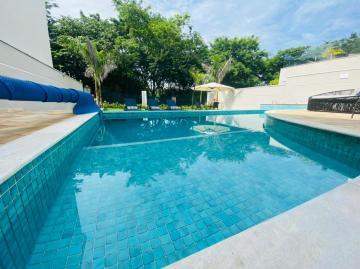 Comprar Casa / Sobrado em Condomínio em Campinas R$ 2.300.000,00 - Foto 47