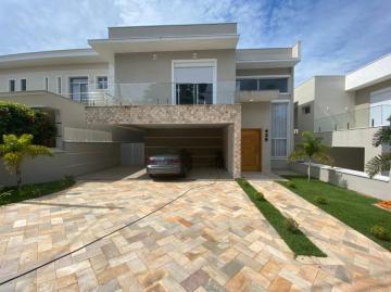 Comprar Casa / Sobrado em Condomínio em Campinas R$ 2.300.000,00 - Foto 1