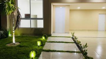 Hortolandia Parque Hortolandia casa Venda R$730.000,00 Condominio R$160,00 3 Dormitorios 2 Vagas Area do terreno 262.00m2 Area construida 180.00m2